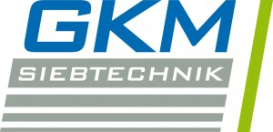 Logo_GKM-Siebtechnik