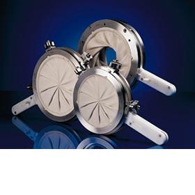 Mucon series k iris diaphragm valve for cleanroom pass thru kemutec mucon k valve kemutec ccuart Images