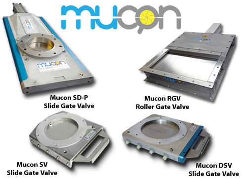 mucon_slide_roller_valve