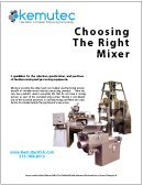 choosing-the-right-gardner-mixer
