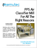 kemutec-pps-mills-for-all-the-right-reasons