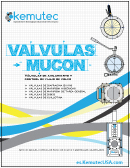 mucon-valvulas-folleto-kemutec