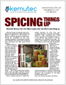 spicing-things-up-with-gardner-mixers