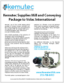 volac-international-milling-package-kemutec