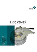 mucon_disc_valve_kemutec