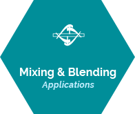 Mixing and Blending Applications