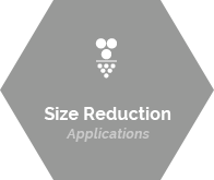 Size Reduction Industry