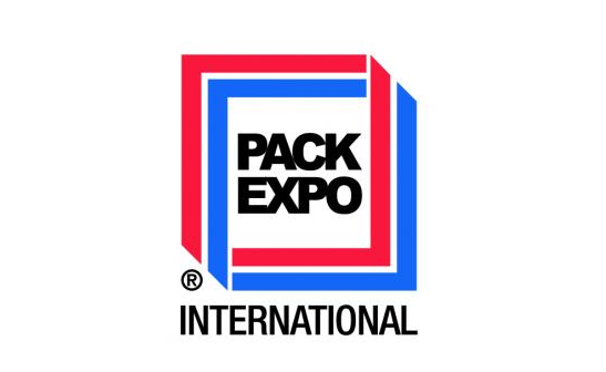 pack-expo-international