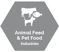 kemutec Animal Feed and Pet Food