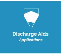 Kemutec Discharge Aids