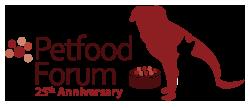Petfood Forum 2017 - 25th Anniversary