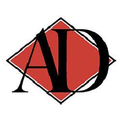 Allen and Davis Technologies