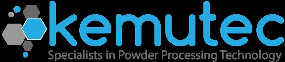 Kemutec Logo