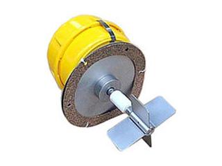 Mucon Rotalog Paddle Level Switches