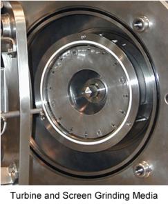 turbinescreenmedia2
