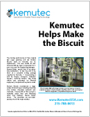 kemutec-helps-take-the-biscuit