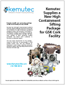 kemutec-supplies-new-high-containment-sifting-package-to-gsk-cork-facility