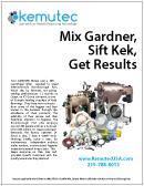 mix-gardner-sift-kek-get-results-kemutec