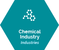 Chemcial Industry