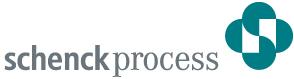 Schenck Process LLC