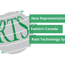Rate Technology Systems joins Kemutec